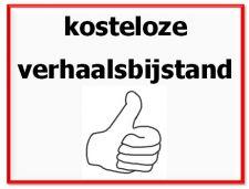 Wat kost de hulp van Schadekantoor.nl?